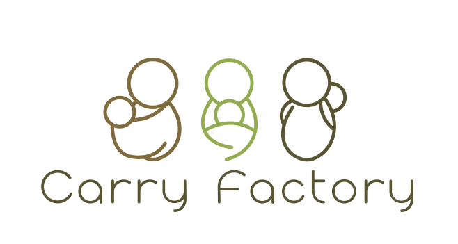 carry-factory-logo.png