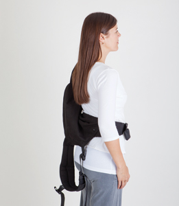 Back Carry 1