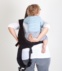 Back Carry 3